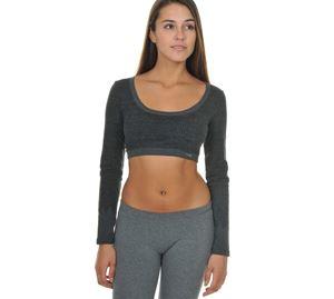 Bodytalk - Γυναικείο Τοπ Μπλουζάκι BODYTALK bodytalk   γυναικείες μπλούζες