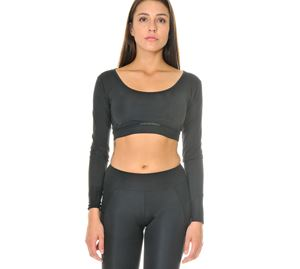 Bodytalk - Γυναικείο Μπουστάκι BODYTALK bodytalk   γυναικείες μπλούζες