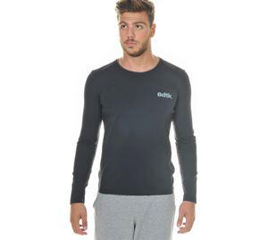 Bodytalk - Ανδρική Αθλητική Μπλούζα BODYTALK