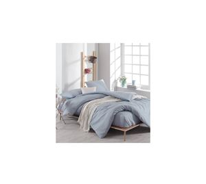Bedding & Bathroom Shop - Σετ Διπλή Παπλωματοθήκη Mijolnir