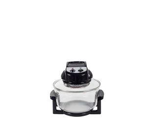 A-Brand Home Appliances - Ρομποτάκι Πολυμάγειρας Φουρνάκι Chef Master a brand home appliances   κουζινικά είδη