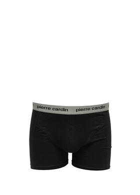 Ανδρικό Boxer Pierre Cardin