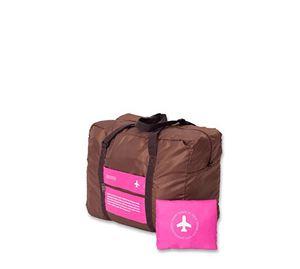 Car - Automotive - Πτυσσόμενη Τσάντα Ταξιδιού Hojax