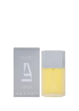 Ανδρικό Άρωμα Azzaro 100ml