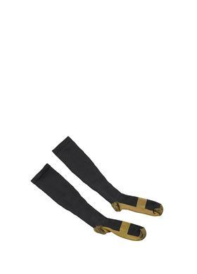 Ανατομικές Κάλτσες Χαλάρωσης Cb