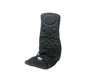 A-Brand Home Appliances - AEG Φορητό Θερμαινόμενο Κάθισμα/Στρώμα