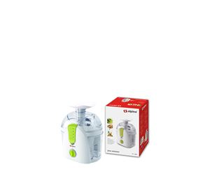 A-Brand Home Appliances - Ηλεκτρικός Αποχυμωτής 1.5Lt 400W Alpina Switzerland a brand home appliances   κουζινικά είδη