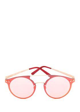 Γυναικεία Γυαλιά Ηλίου COE SUN FOREVER