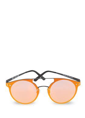 Γυναικεία Γυαλιά Ηλίου Sun Forever