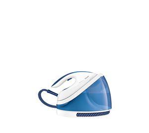 A-Brand Home Appliances - Perfect Care Σύστημα Σιδερώματος Με Γεννήτρια Ατμού Philips