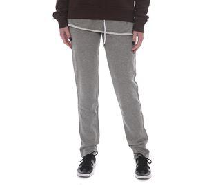 Bodytalk - Γυναικείο Παντελόνι με λάστιχο BODYTALK bodytalk   γυναικεία παντελόνια