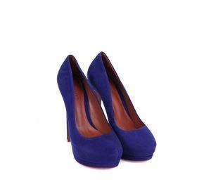 Shoes Fever - Ψηλοτάκουνες Γόβες Schutz