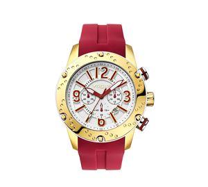 Watch It! - Γυναικείο Ρολόι VOGUE watch it    γυναικεία ρολόγια