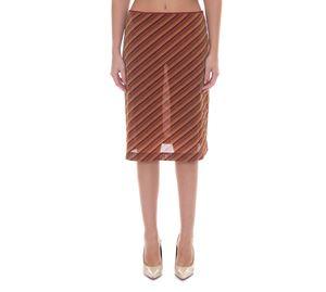 Polo Ralph Lauren & More - Γυναικεία Φούστα KOOKAI