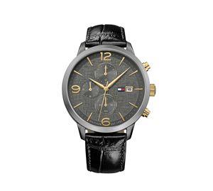 Tommy Hilfiger Watches & Jewels - Ανδρικό Ρολόι TOMMY HILFIGER