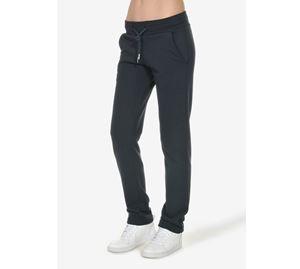 Bodytalk - Γυναικείο Παντελόνι BODYTALK bodytalk   γυναικεία παντελόνια