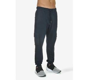 Bodytalk - Ανδρικό Παντελόνι BODYTALK bodytalk   ανδρικά παντελόνια