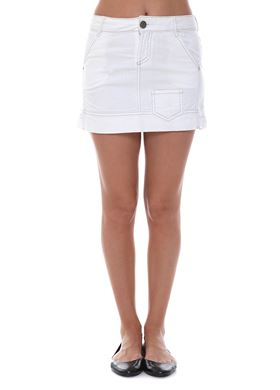 Γυναικεία Φούστα LIU JO