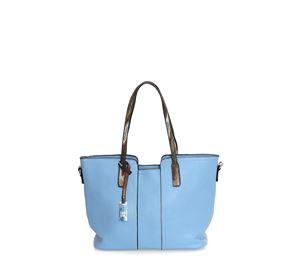 Ladies Love Bags - Γυναικεία Τσάντα S.MELANY ladies love bags   γυναικείες τσάντες