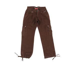 Fashion Code - Παιδικό Παντελόνι LIU JO