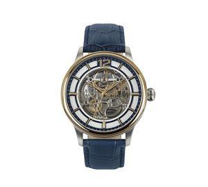 Watch It! - Ανδρικό Ρολόι Executive