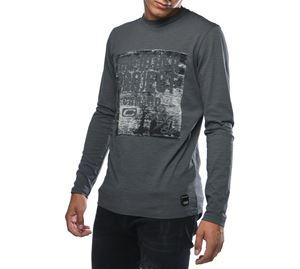 Camaro - Ανδρικό T-Shirt CAMARO
