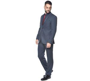 Special Offers - Ανδρικό Κουστούμι SOGO
