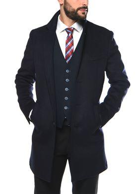 Ανδρικό Παλτό SOGO