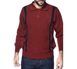 Sogo - Ανδρική Μπλούζα SOGO sogo   ανδρικές μπλούζες