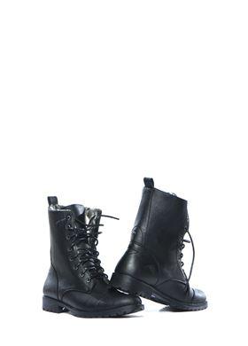 Ανδρικά Παπούτσια Brokers