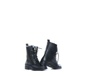 ffd354c1abf7 Brokers - Ανδρικά Παπούτσια Brokers
