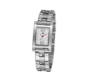 Tommy Hilfiger Watches & Jewels - Γυναικείο Ρολόι TOMMY HILFIGER