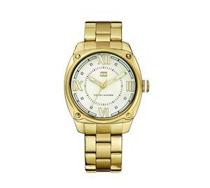Emporio Armani & More - Γυναικείο Ρολόι TOMMY HILFIGER emporio armani   more   γυναικεία ρολόγια