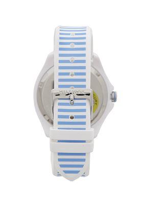 Ανδρικό Ρολόι TOMMY HILFIGER