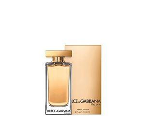 Branded Perfumes - Γυναικείο Άρωμα Dolce & Gabbana Τhe Οne Εau De Toilette 100ml