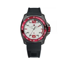 Emporio Armani & More - Ανδρικό Ρολόι TOMMY HILFIGER emporio armani   more   ανδρικά ρολόγια