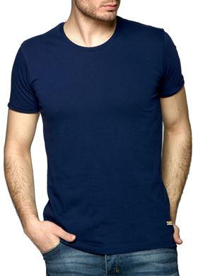 Ανδρική Μπλούζα CAMARO