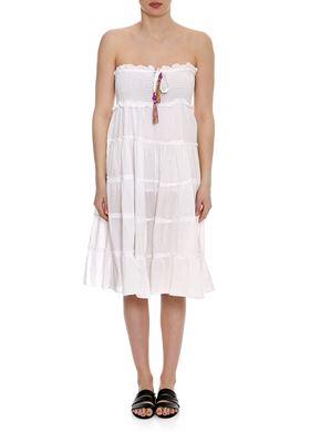Γυναικείο Φόρεμα Z&L