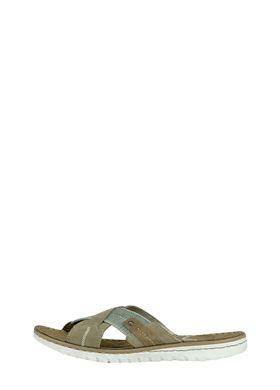 Ανδρικά Σανδάλια M&G