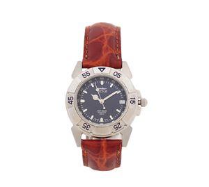 Watch It! - Γυναικείο Ρολόι Sector watch it    γυναικεία ρολόγια