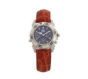 Outlet - Γυναικείο Ρολόι SECTOR