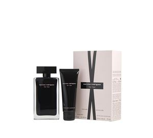 Branded Perfumes - Γυναικείο Σετ Narciso Rodriguez