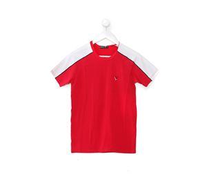 Inner Comfort - Ανδρικό T-Shirt Uomo di Vamp inner comfort   ανδρικές μπλούζες
