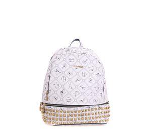 Ladies Love Bags - Γυναικεία Τσάντα GIULIA PIERALLE ladies love bags   γυναικείες τσάντες
