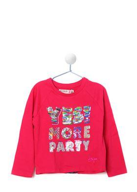 Παιδική Μπλούζα DESIGUAL