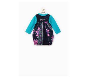 Desigual & More - Παιδικό Φόρεμα DESIGUAL