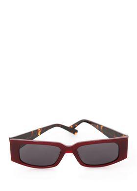 Γυναικεία Γυαλιά Ηλίου MANGO POLARIZED