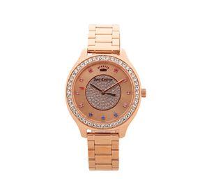 Watches & Jewels - Γυναικείο Ρολόι JUICY COUTURE watches   jewels   γυναικεία ρολόγια