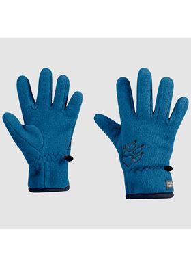 Παιδικά Γάντια JACK WOLFSKIN