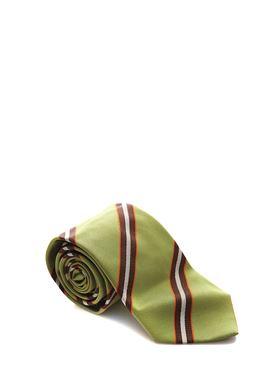 Γραβάτα GANT
